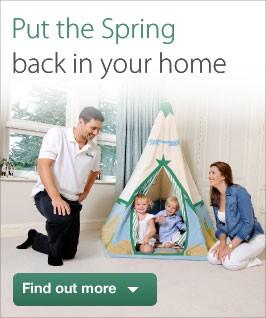 spring-ad-1